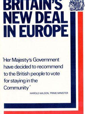 1975-referendum leaflet